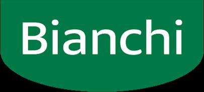 Logo Azienda Agricola Bianchi